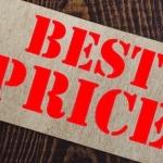 本当にその価格、合ってる?価格戦略の参考記事5選