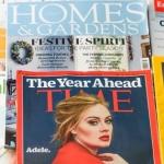 パブリッシャーとしてのメディア、2016年における次の3つのフェーズ