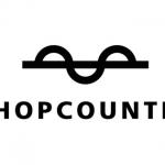ポップアップショップサービス「SHOPCOUNTER」による店舗のメディア化の始まり