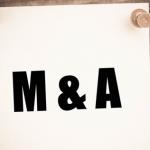 2011-2014年にM&Aされたネット企業15社のPMI検証