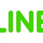 LINE、上場後から時価総額を2,000億下げて8,000億:TS40 vol.13
