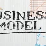 梅木雄平なりのビジネスモデルの作り方3つの法則