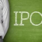 IPOをめぐる会計基準の解釈の相違