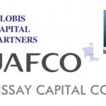 GCP・JAFCO・インキュベイト・ニッセイ4強?VCの2015/2016投資傾向