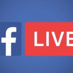 Facebook LIVEは来るのか?