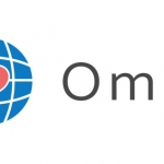 Omiaiのネットマーケティングが上場。前回時価総額93.8億→今回68.3億