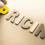 顧客予算型など4つのプライシング・パターンの再考