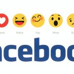 「フェイスブック 不屈の未来戦略」は起業家なら読んでおいたほうが良い件
