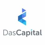 グノシーに復帰の木村新司氏がDasCapitalの投資ポートフォリオを公開