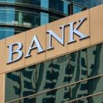 銀行系VCが活発!2017年国内VC投資件数ランキング