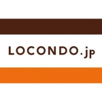 ロコンド、公募割れからの11月対比170%の伸び:TS100