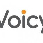 Voicyなど音声コンテンツの今後の可能性