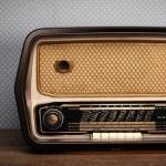 「梅木雄平の全く役に立たないラジオ」をVoicyでやってみて気づいたこと