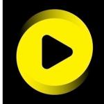 BuzzVideoの中毒性がヤバすぎて、毎日1時間以上見てるかも