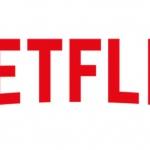 Netflixの時価総額が10兆円を突破:TS100