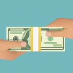 「エンデの遺言」に見出す、お金の本質と小さな経済圏設計