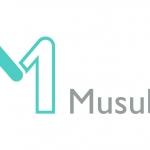 優勝は薬剤師向けSaaS「Musubi」提供のカケハシ: #bdashcamp 2018福岡ピッチアリーナ