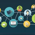 企業タイアップによる「マーケティング型サロン」がオンラインサロン3.0になる?