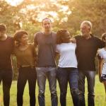 「100人前後のグループ」が次世代に必要とされるコミュニティである理由