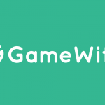 GameWithが来期予測増収減益を発表し株価20%安。新規事業に活路をどう見出すか