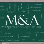 サイト売買・サイトM&Aサービス10選。M&Aのノウハウを抑えよう!