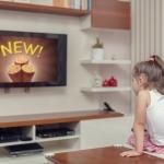「視聴質」的には、どのようなTVCMがよく見られるのか