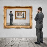 アート投資市場を、スタートアップ市場に喩えて解説してみた