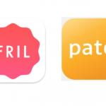 フリマアプリユーザーとPatoのキャストのペルソナは同じ:エンジェル投資家たちの注目領域