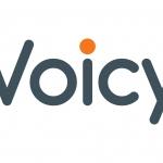 年収約1,000万円プレイヤーも誕生!Voicyでどのようなチャンネルがウケるのか?
