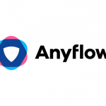 優勝はSaaS型iPaaSのAnyflow:B Dash Camp2019 Fall ピッチアリーナ