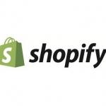 対GAFAではShopifyに勝機がある?小さいブランドが成立していく時代に