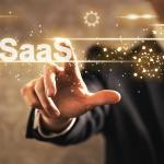 国内未上場巨額調達SaaS企業4社の資金調達の感想