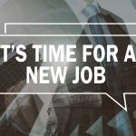 【2020年版】転職にお勧めのウメキワークス選定スタートアップ企業50選(高野氏監修付き2万字)